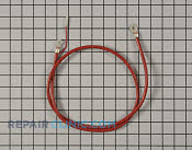 Battery Cable - Part # 1659662 Mfg Part # 146147