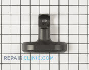 Bracket - Part # 1953793 Mfg Part # 518791001