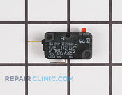 Door Switch V16G-2C25