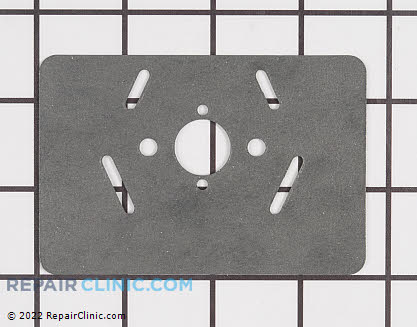 Gasket (Genuine OEM)  13001021262