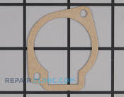 Gasket-float chamber - Part # 2233670 Mfg Part # 6691986