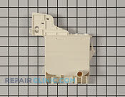 Sensor - Part # 2077516 Mfg Part # DD63-00083A