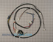 Wire Harness - Part # 2074071 Mfg Part # DC96-00764C