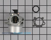 Carburetor - Part # 1641840 Mfg Part # 498965