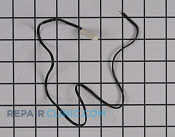 Sensor - Part # 1569094 Mfg Part # RF-6250-06K