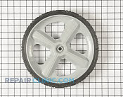 Wheel - Part # 2692291 Mfg Part # 7105710YP