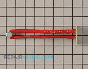 Limit Switch - Part # 2345704 Mfg Part # 18K43