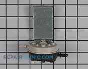 Safety Switch - Part # 2587759 Mfg Part # SWT02967