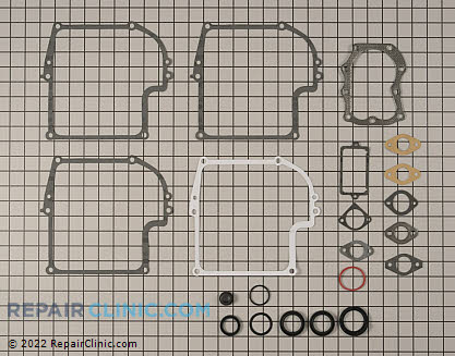Gasket Set, Briggs & Stratton Genuine OEM  299577
