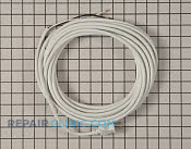 Power Cord - Part # 2134410 Mfg Part # OR-3030-1