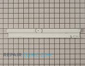 Drawer Slide Rail - Part # 2032463 Mfg Part # DA61-00370B
