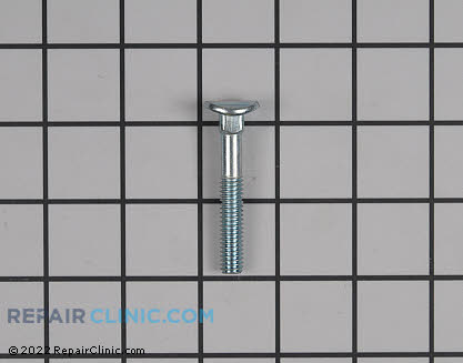 Screw, Toro Genuine OEM  17-9426