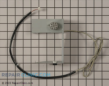 Humidity Sensor (OEM)  8206026
