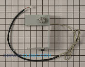 Humidity Sensor - Part # 1177762 Mfg Part # 8206026