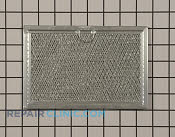 Grease Filter - Part # 1999110 Mfg Part # 651858