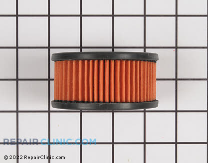 Echo Element Air Filter H