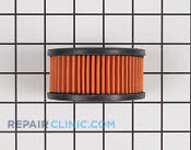 Element, air filter - Part # 2264752 Mfg Part # A226000070