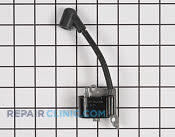 Ignition Coil - Part # 1995879 Mfg Part # 545063901