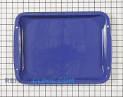 Tray - Part # 2647532 Mfg Part # 3390W0N001L