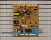 Main Control Board - Part # 2667599 Mfg Part # EBR52304408