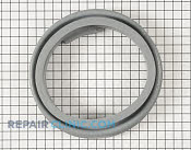 Door Gasket - Part # 2069823 Mfg Part # DC61-20219A