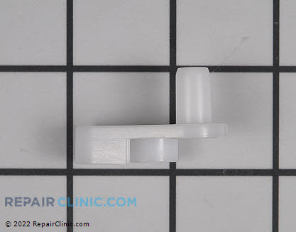 Door Stop (OEM)  C0507.2-1