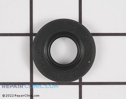 Oil Seal (Genuine OEM)  61041307130, 1997665