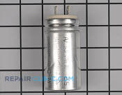 Capacitor - Part # 1105412 Mfg Part # 418385