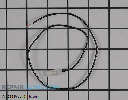 Wire, Briggs & Stratton Genuine OEM  692390, 1643534