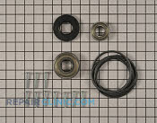 Bearing - Part # 1044041 Mfg Part # 172686