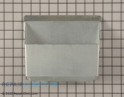 Duct Connector (OEM)  8544810