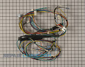Wire Harness - Part # 791028 Mfg Part # 22003272