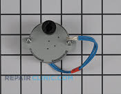 Drive Motor - Part # 815756 Mfg Part # 20028