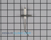 Flame Sensor - Part # 2332604 Mfg Part # 51M14