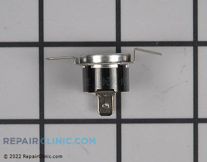 High Limit Thermostat (OEM)  WE4M137