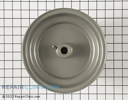 Estate Microwave Light Lens Cover