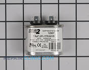 Run Capacitor - Part # 2345788 Mfg Part # 22W79