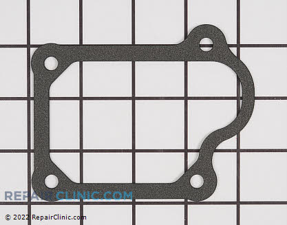Gasket, Kawasaki Genuine OEM  11061-2210