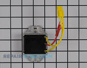 Voltage Regulator - Part # 2692331 Mfg Part # 845907