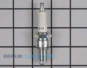 Spark Plug - Part # 1863392 Mfg Part # 7832