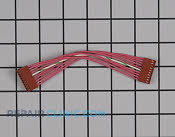 Wire Harness - Part # 604228 Mfg Part # 5170P147-60