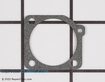 Gasket (Genuine OEM)  0016019