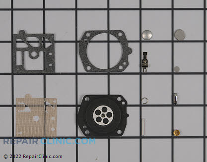 Repair Kit (Genuine OEM)  K22-HDA