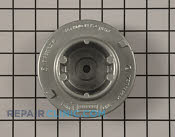 De hub - Part # 1830863 Mfg Part # 753-05035
