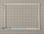 Freezer Door Gasket - Part # 1550658 Mfg Part # 501128010062