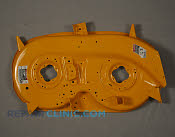 Chassis - Part # 1844864 Mfg Part # 983-04171A-0716