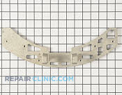 Door Hinge - Part # 1811401 Mfg Part # WH01X10511