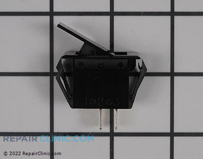 Door Switch (OEM)  HR54ZA003