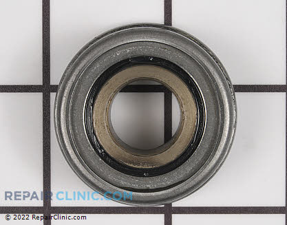 Bearing 9/16, Briggs & Stratton Genuine OEM  7046983YP - $10.75
