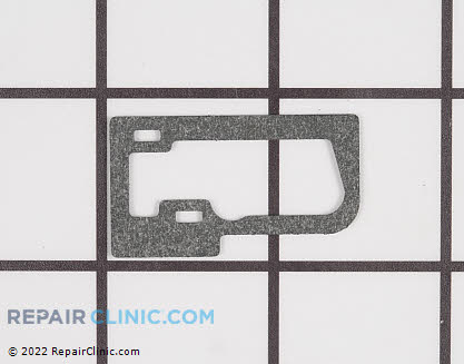 Gasket, Briggs & Stratton Genuine OEM  270571 - $2.10